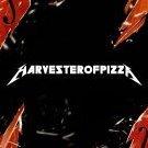 HarvesterOfPizza