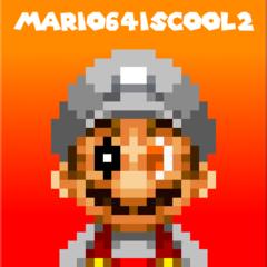 mario64iscool2