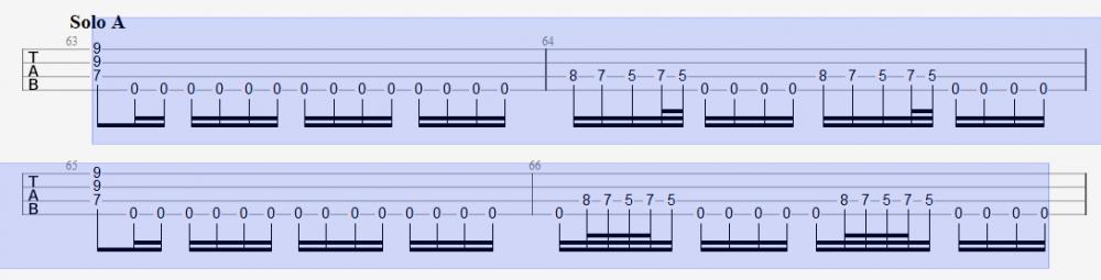 legions-of-the-dead_bass-tab.thumb.png.6fd7aa9111dede0481d24320388de363.png