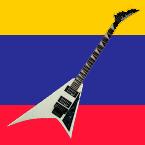 Miguel16394