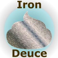 IronDeuce