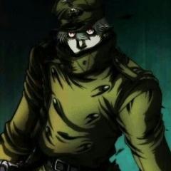 werewolfxalpha