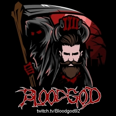Bloodgod92