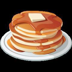 pancakes01