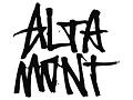 Altamont-613's Photo