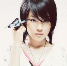 Younha's Photo