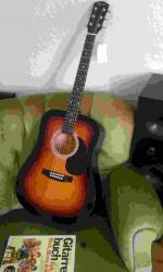 Weezer's Photo