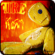 Remov all effects - last post by firekorn