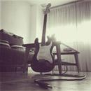 uyssico's Photo