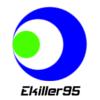 Ekiller95's Photo