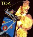 tok33's Photo