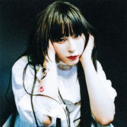 Kahnichiwa's Photo