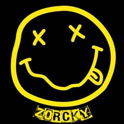 Zorcky's Photo
