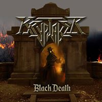 Kryptaker_Lead_Guitarist's Photo