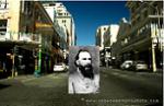 Longstreet's Photo