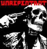UnRepentant's Photo