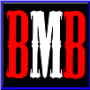 BMB's Photo