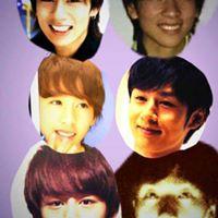 pyoooonpyon's Photo