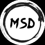 MSDakaRocker's Photo