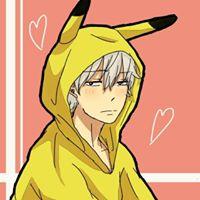 pikachu sexy's Photo
