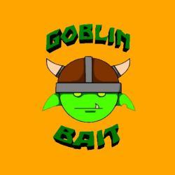 Goblinbait's Photo