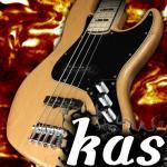 kas's Photo
