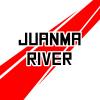 JuanmaRiver