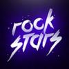 xOGx_RockStaRs's Photo