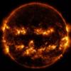 HeliosSwarm