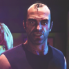 Introducing Chat! - last post by TrevorPhilips