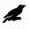 M_Reaper