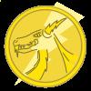 NejiHyuga900