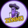 ZenKo