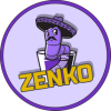 ZenKo's Photo