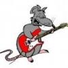 Ratty-Strat69's Photo