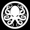 ChainsawOctopus